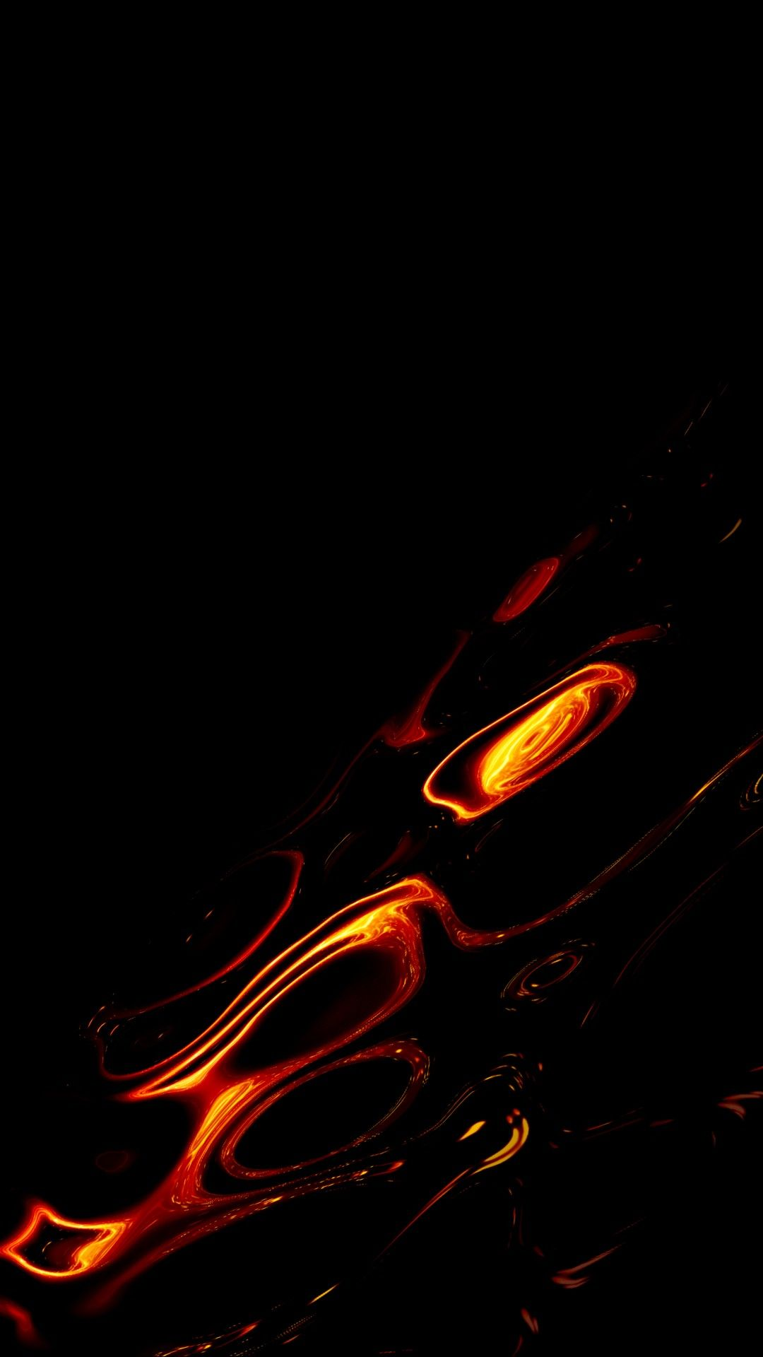Wallpaper Iphone Black Wallpaper Is An Android App For Phones And Tablets Which Contain Black And White Black Wallpaper Pattern Wallpaper Cellphone Wallpaper