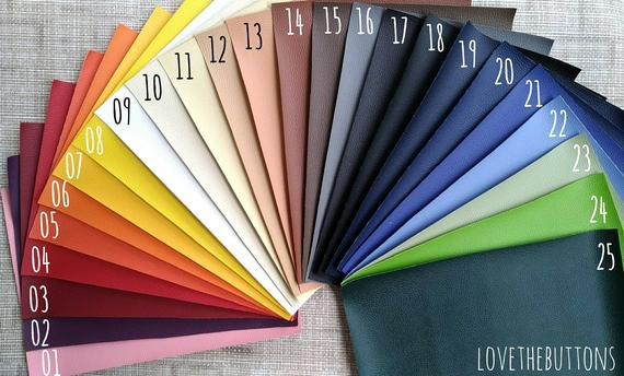 17++ Faux leather sheets for cricut trends