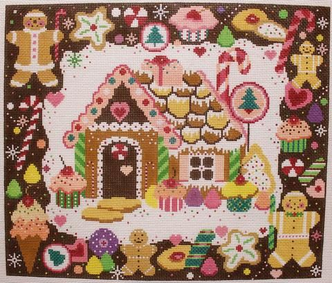 Shelly_Tribbey_C902_13_mesh_14_x_12_Handpainted_Needlepoint_Canvas_Thread_Sold_Separately_295_large.JPG (480×409)