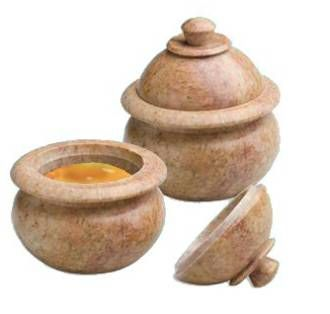 Alabaster Box Alabaster Box Alabaster Jar Mortar And Pestle