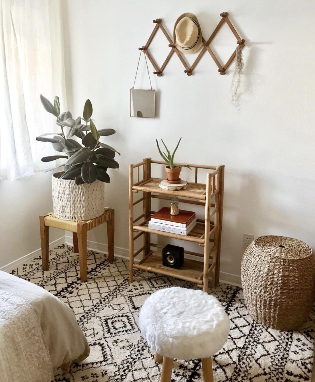 Pin de yasmine en h o m e pinterest hogar casas for Decoraciones rusticas para el hogar