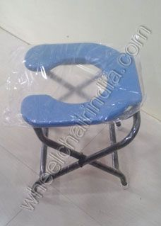 6833fd01a Indian Commode Stool