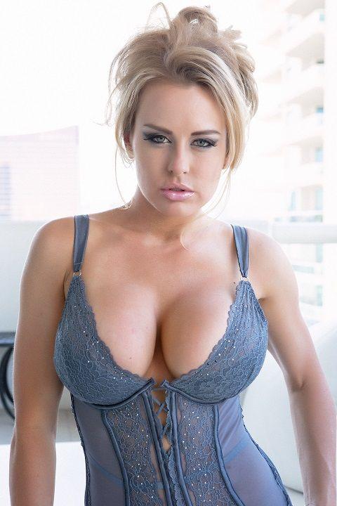 Corinna Blake naked 247