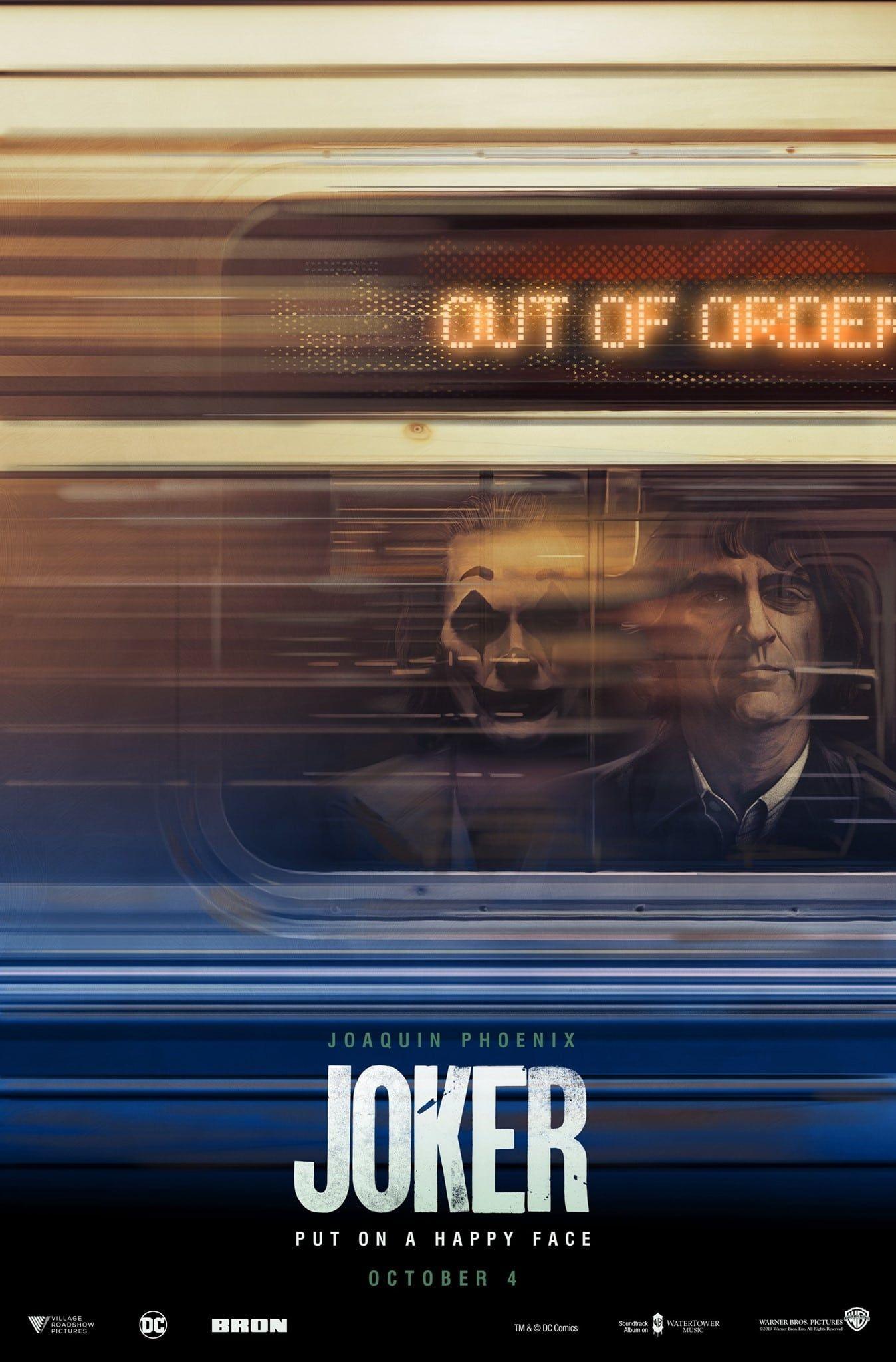 Joker 2019 Online Gratis Subtítulos En Español Descargar Películas Gratis En Línea Joker Pelicula Del Joker