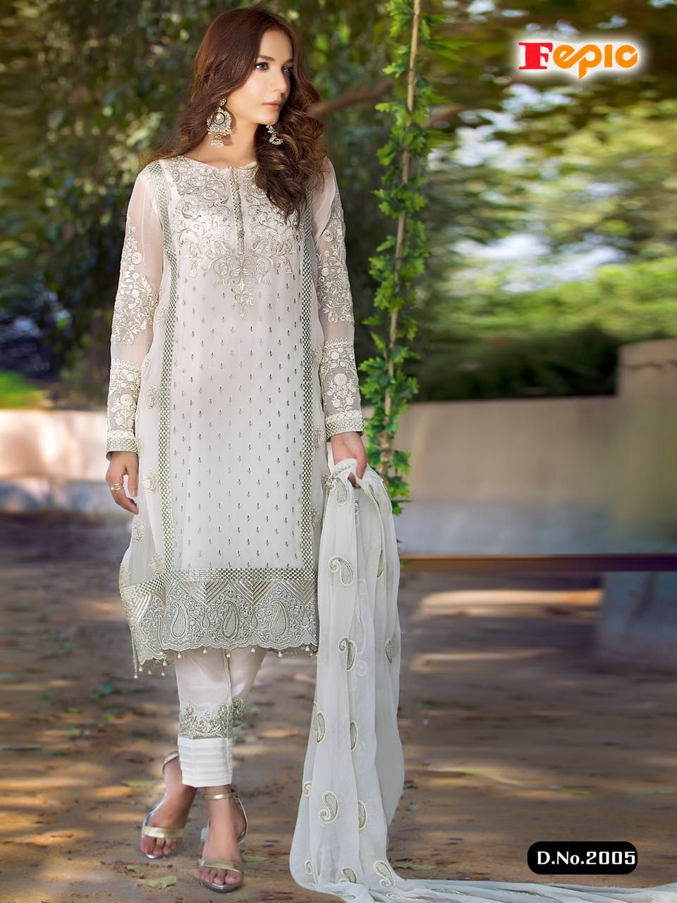 47b0da4d91 Buy Latest & Beautiful Collection Of Salwar Kameez. From Party Wear Suits  to Casual Shalwar Kameez in Attractive Colors, Prints, Cuts And Style.