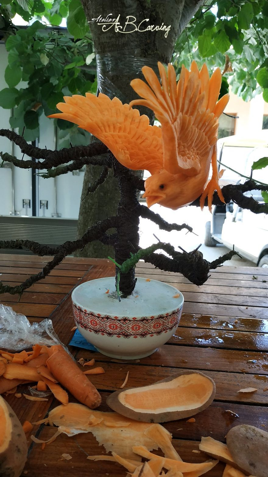My 26 Alternative Halloween Pumpkins That Don't Necessarily Need To Be Scary (New Pics)