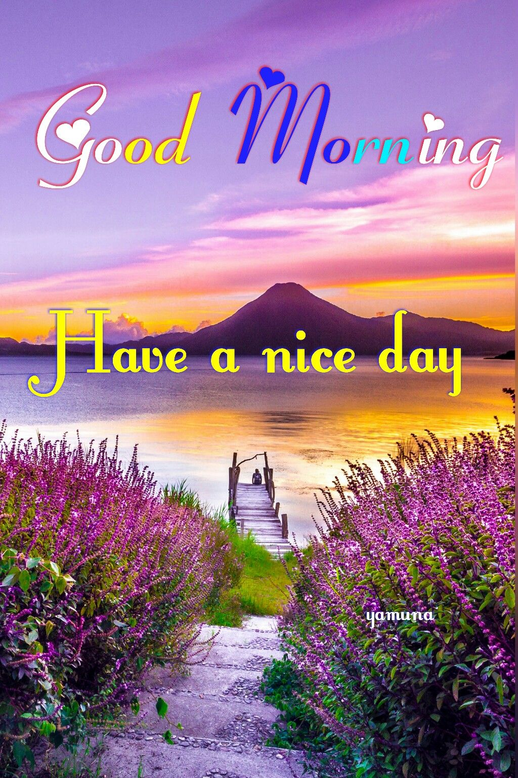 Pin By Peggy Pearman On Mornings In 2018 Pinterest Sunday Greetings
