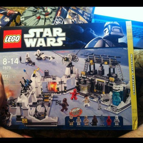 Big Star Wars Lego Sets Lego Star Lego Star Wars Star