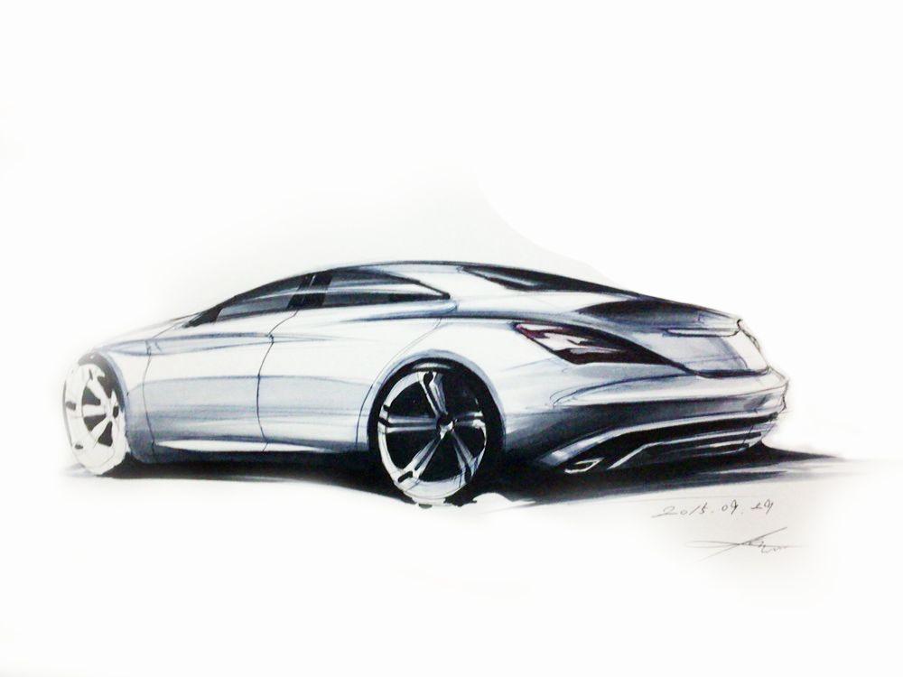 Copy By Dongyun Industrial Yacht Car Transportation Boat Design