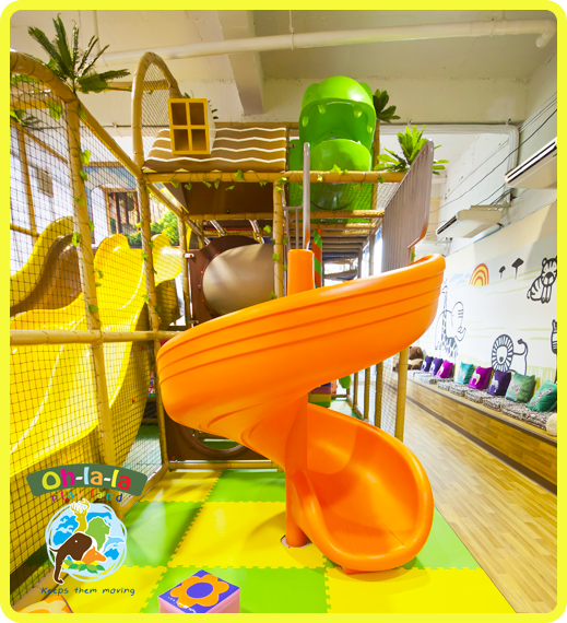 Home Jungle Gym For Kids Amp Therapy Gyms For Land Of Them Explore Playsets For Unique Kids Cool Kids Rooms Kids Playroom Sensory Room