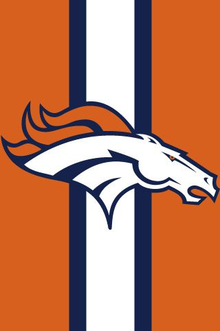 Images denver broncos wallpaper page 2