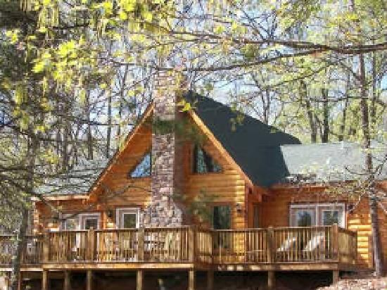 Amazing Branson Log Cabins Cabins And Cottages Log Cabin Rustic Cabin