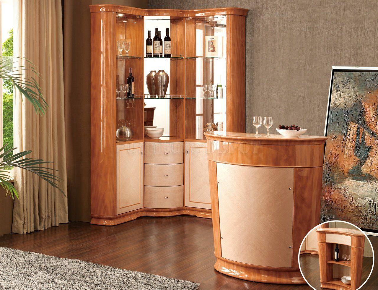 1000 images about corner bar on pinterest corner bar home bars and basement bars bar corner furniture