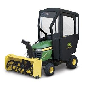 Pin on Lawn and Garden Attachments