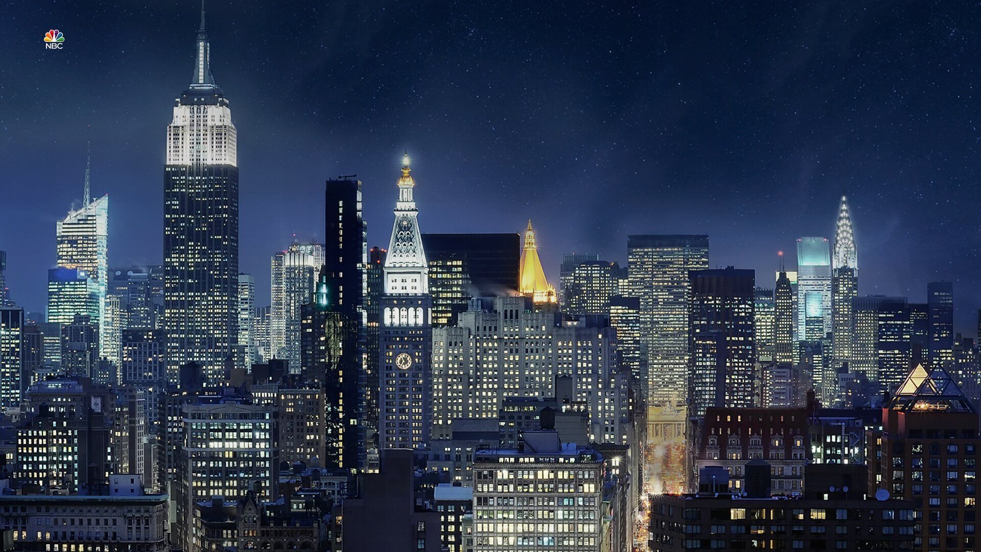 Background Image For The Tonight Show Starring Jimmy Fallon On Twitter Background Images Jimmy Fallon Show Background