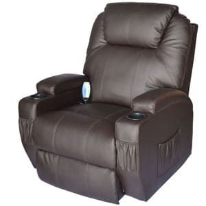 best recliners in 2017 reviews tenbestproduct everything for the rh pinterest com au