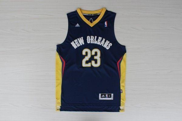 44dcdb38e Comprar Camiseta Anthony Davis  23 New Orleans Pelicans.  NBA  CamisetasNBA   Davis  AnthonyDavis  Anthony  NewOrleansPelicans  Pelicans