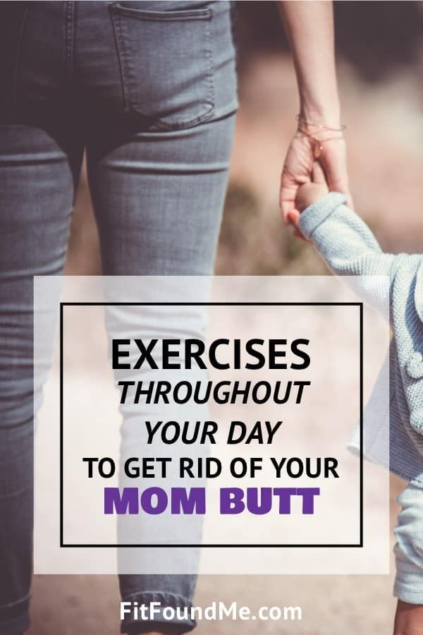 My favorite exercises to do around the house, while cooking in the kitchen, folding clothes and any...