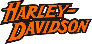 resultado de imagen para harley davidson logo guardacosas daniel rh pinterest ca harley davidson logo images harley davidson logo template