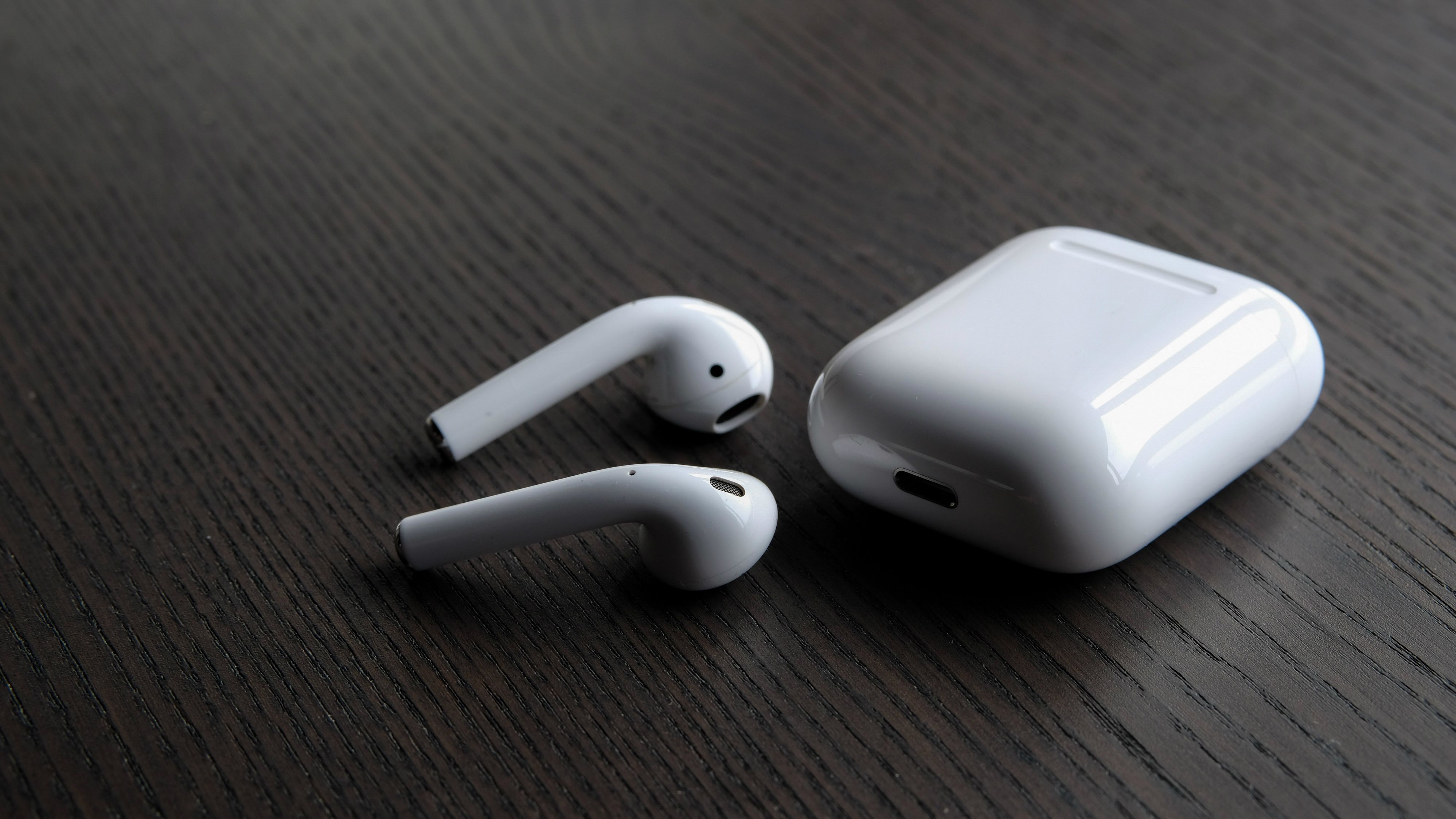 The Cheapest Airpods Sales And Deals In April 2021 Earbuds Airpods Pro Active Noise Cancellation