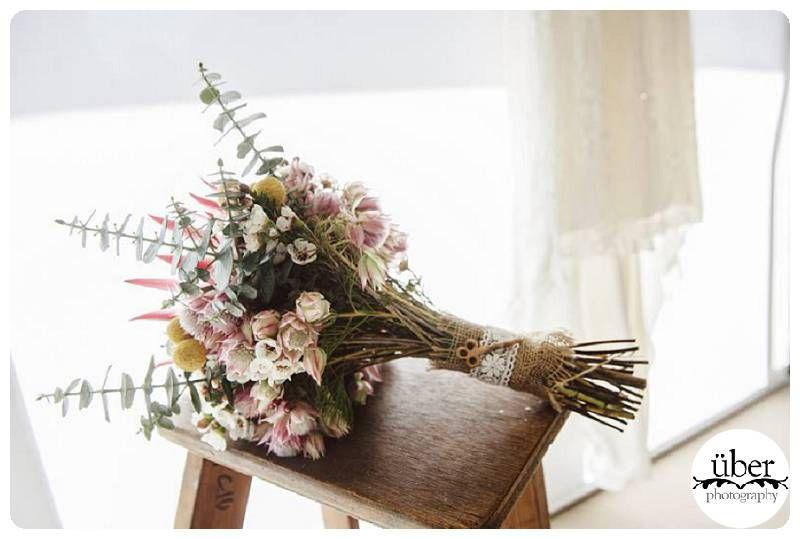 Ramos de Novia Curicó con flores de temporada #flores #bodas #ramos #novias
