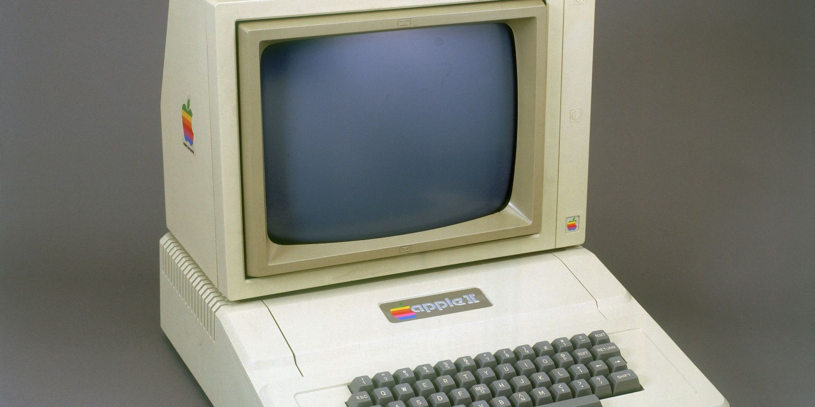 Download the New Update for Your 39-Year-Old Apple II