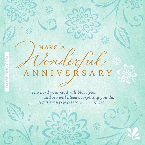Wonderful Anniversary Dayspring Ecard Studio Wedding Anniversary Message Happy Wedding Anniversary Wishes Happy Wedding Anniversary Message