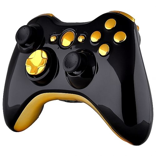 Best Of Custom Controllers pictures
