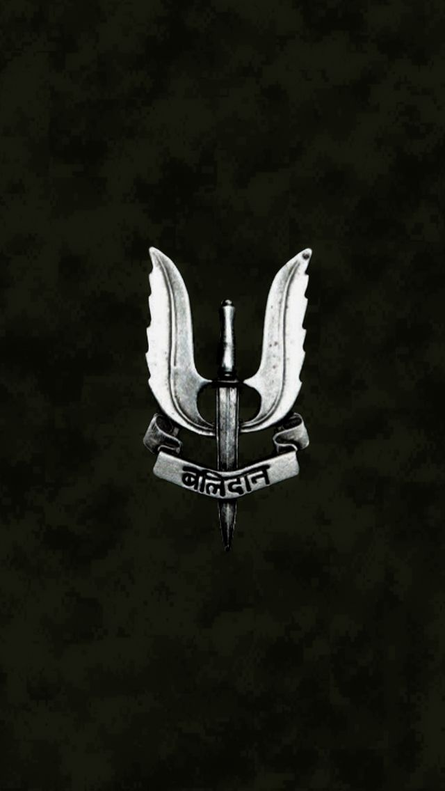 Indian Army Wallpaper For Phone Amatwallpaperorg