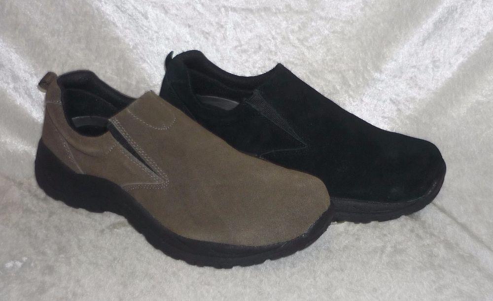 Penneys Mens Dress Shoes