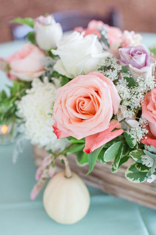 Sarah & Garrett Wedding Photo By Stacey Lynn Photography