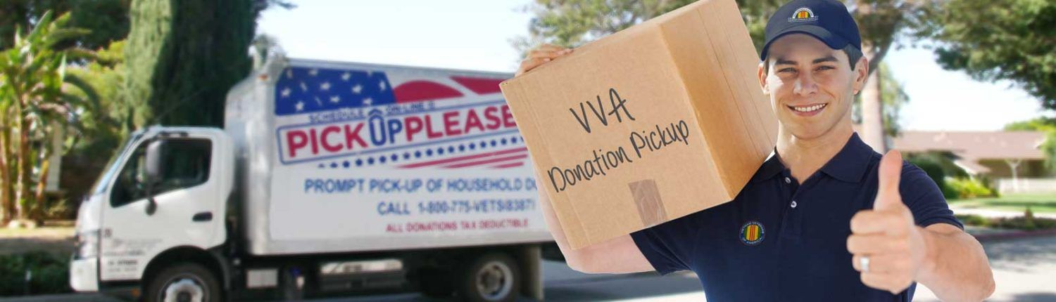 Donate In Covina With Images Donate Household Items Veterans