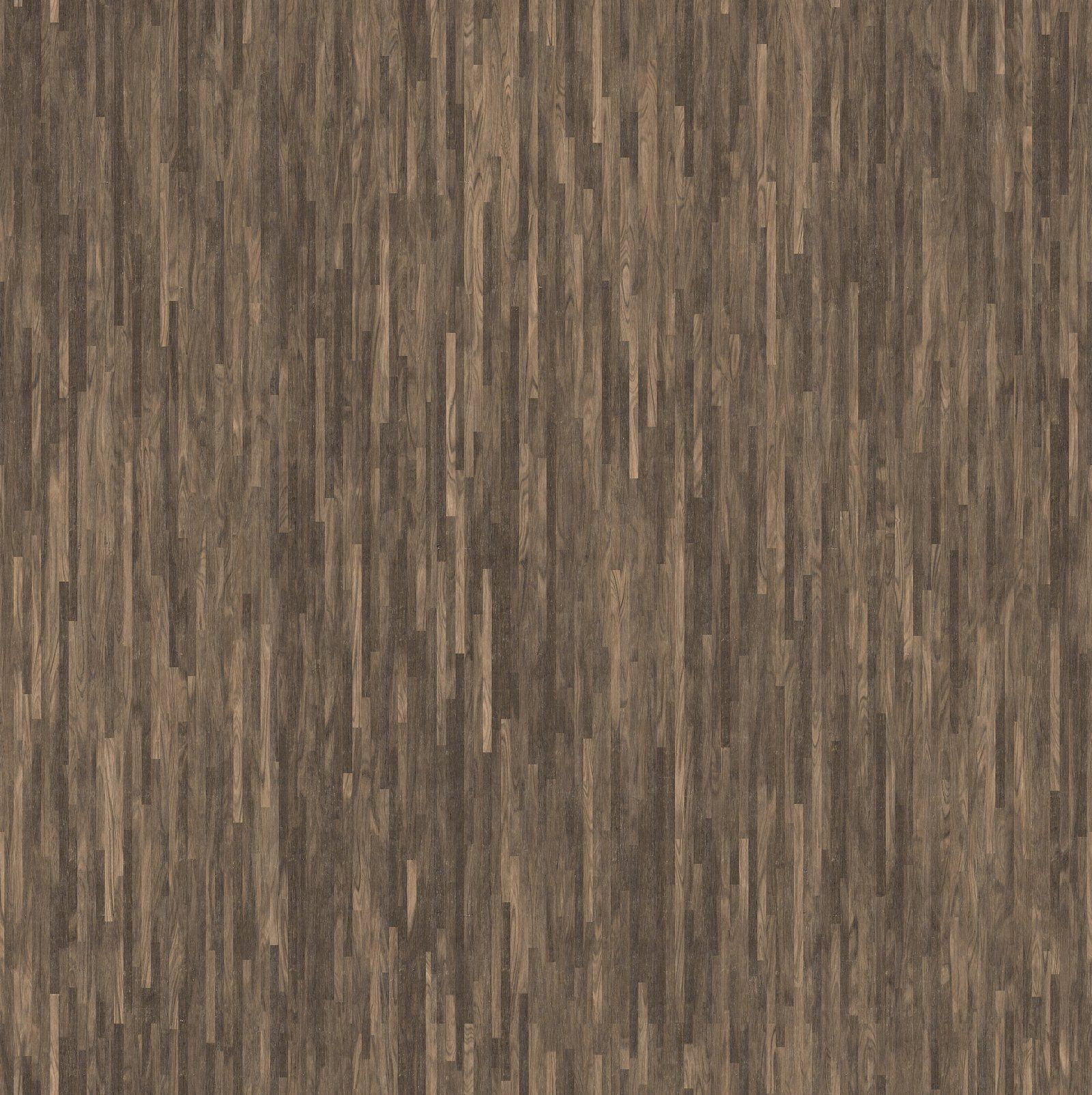Wood Floor - Seamless by AGF81.deviantart.com on @deviantART | texture ...
