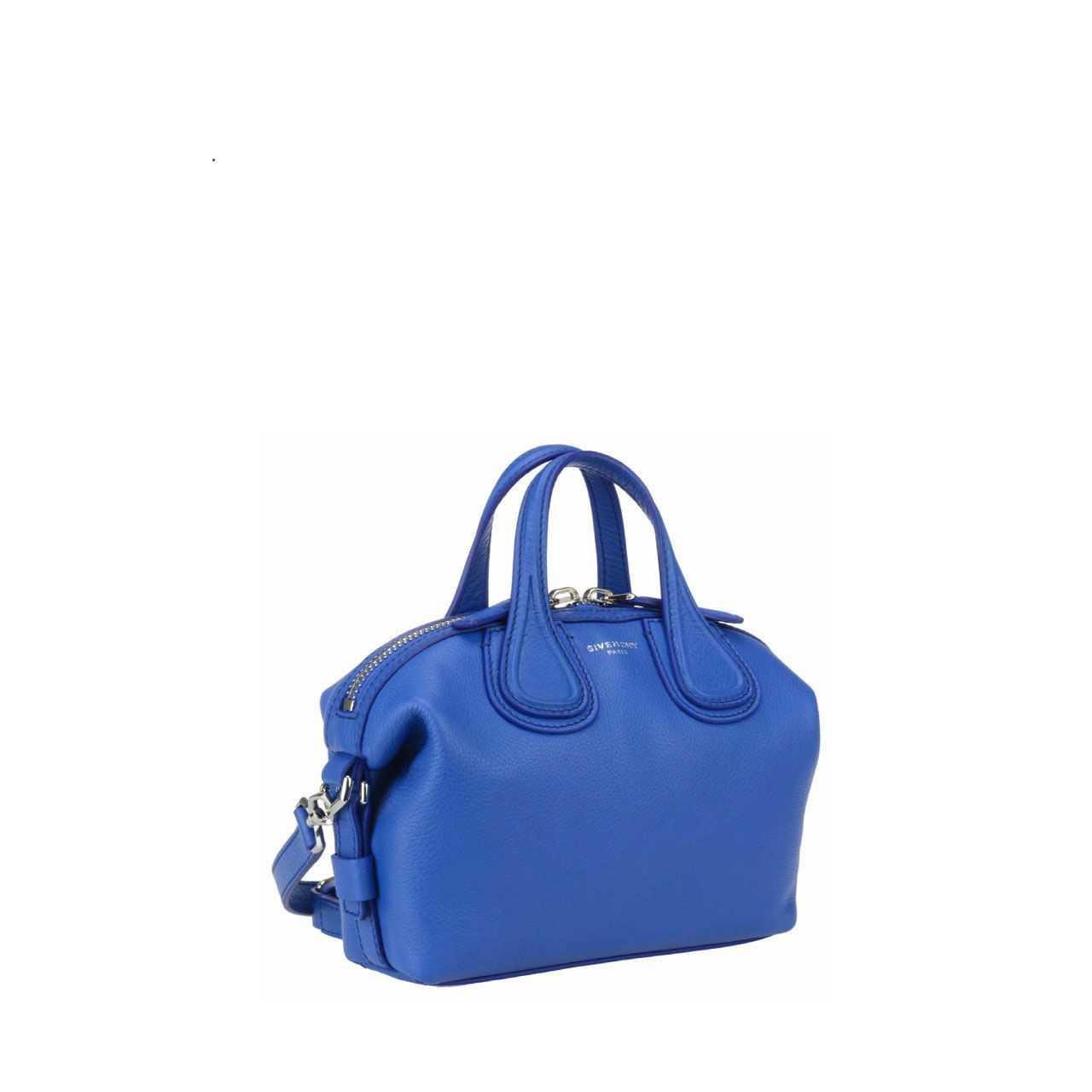 6f4436229672 GIVENCHY GIVENCHY NIGHTINGALE MICRO BAG.  givenchy  bags  leather ...