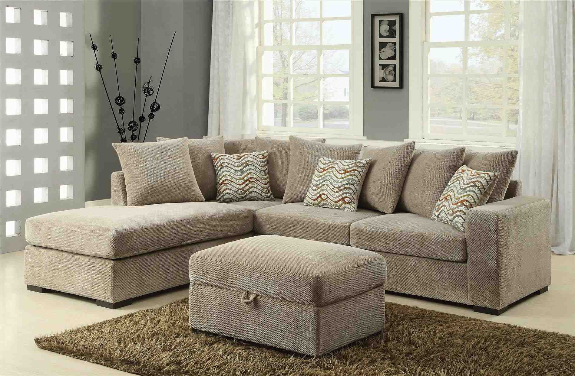 Cheap Sectionals Toronto Sectional Sofa With Chaise Fabric