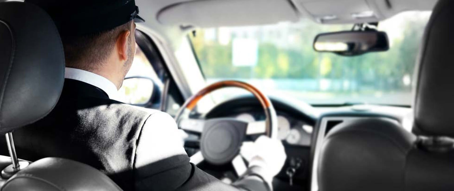 Find the best car rental offers for personal and corporate