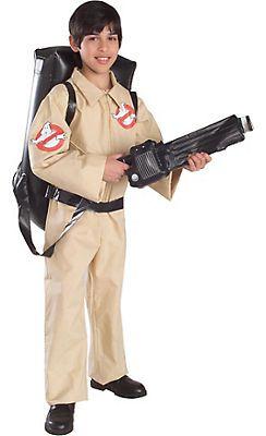 Boys' Cartoon Character Costumes - Kids TV & Movie Halloween ...
