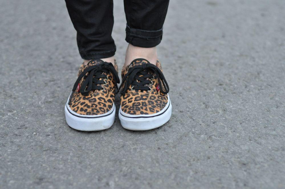 Vans-Era-Leopard www.trends-setters.com  20cc78fa208b