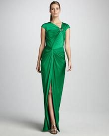 Formal Dresses Womens Clothing Neiman Marcus Shes Such A