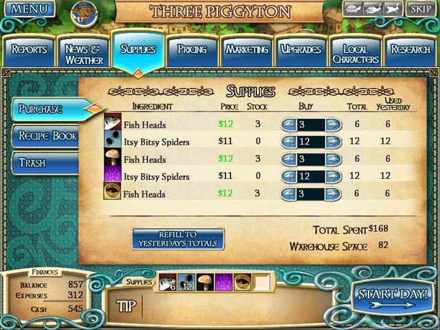 Fairy Godmother Tycoon Climb The Ranks Of The Fairy Godmothers