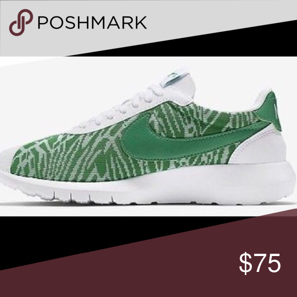 Nike Roshe LD 1000 Knit Sneakers, NIB NWT Nike roshe, Roshe and