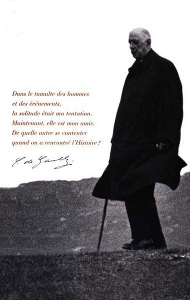 Epingle Sur Citations Francaises