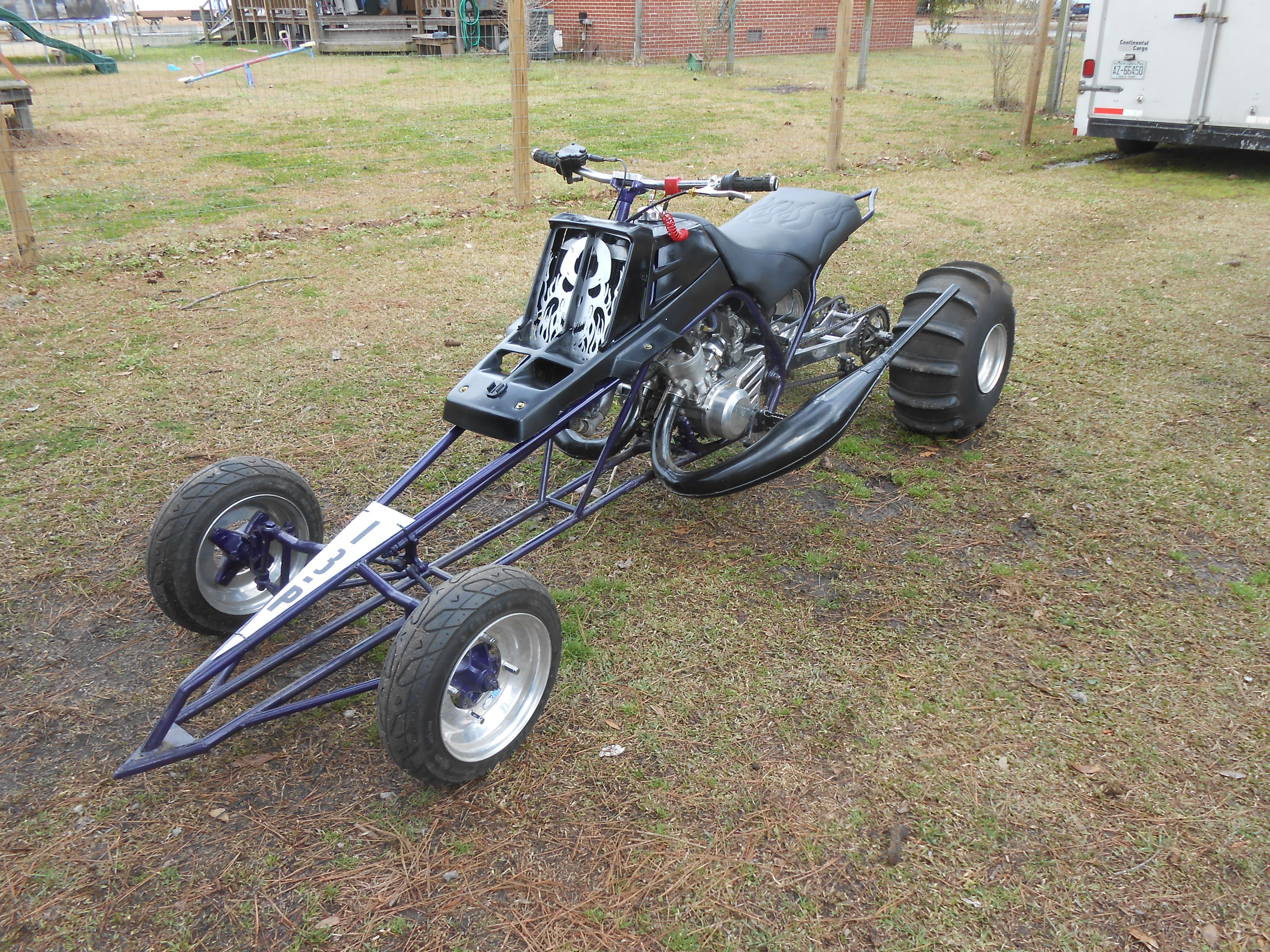 Doesnt have a name yet any suggestions yamaha banshee 4 mill doesnt have a name yet any suggestions yamaha banshee 4 mill stroker motor sciox Choice Image