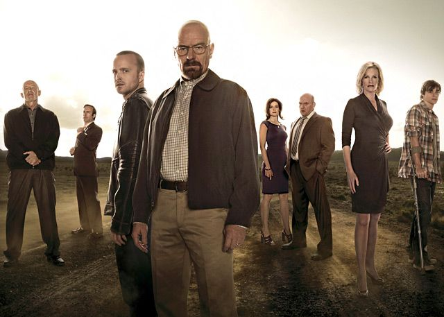 Breaking Bad Stars Before They Were Famous Breaking Bad Seasons Breaking Bad Cast Breaking Bad Season 5
