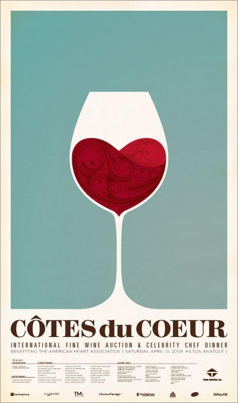 LOVE WINE - #Love #WINE