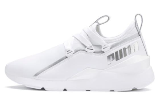 Sneakers | PUMA US | Sneakers