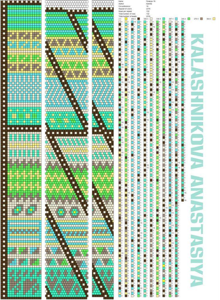Pin Von Delia Hiris Auf Perlenhäkeln 18 Pinterest Crochet Perlé