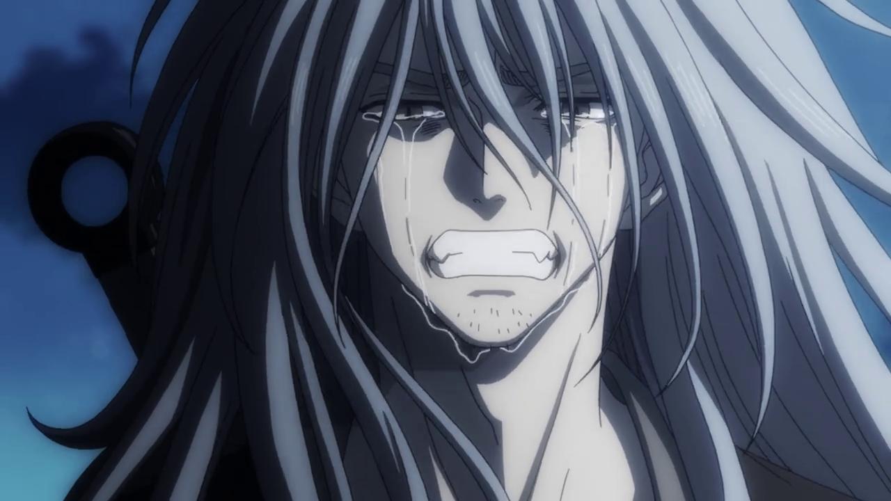 """"""" Auch wenn ich dich nicht sehen kann,weiß ich immer wo du bist""""  Akatsuki no Yona by Ao"""