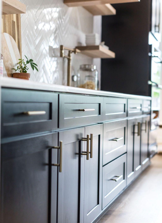 Queensland Kitchen Remodel Maple Grove Mn Construction2style Kitchen Remodel Modern Kitchen Design White Modern Kitchen