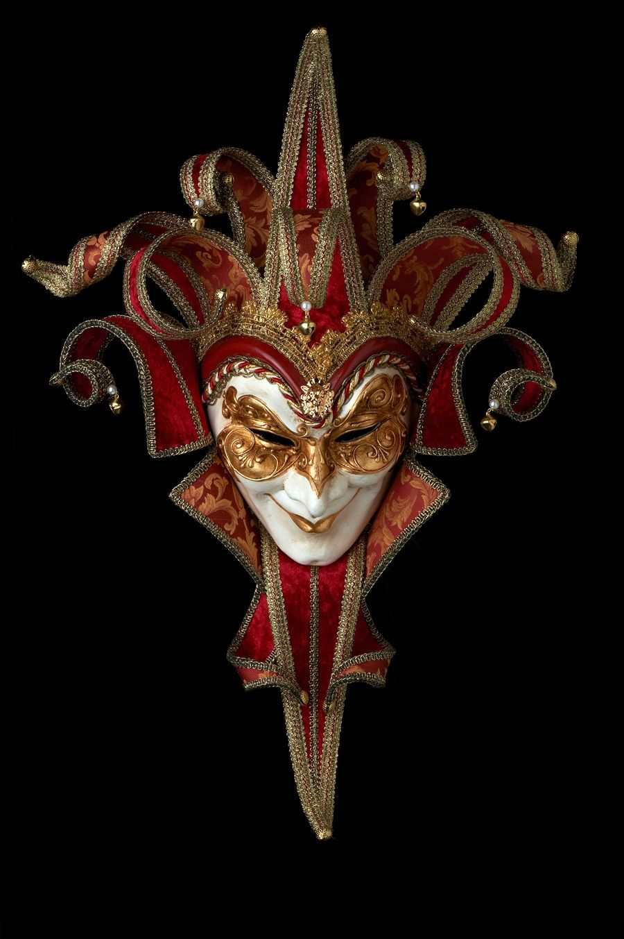 images of plague masks sold in venice, italy - Google Search ...